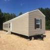 Mobile Home for Sale: MS, PEARL - 2015 FACTORY D single section for sale., Pearl, MS
