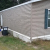 Mobile Home for Sale: 2007 Redman