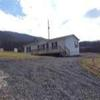 Mobile Home for Sale: PA, EVERETT - 2001 WOODFIELD multi section for sale., Everett, PA