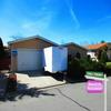 Mobile Home for Sale: 10 SunVilla | Beautifully Remodeled!, Reno, NV