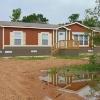 Mobile Home for Sale: 176 Smith Road - Se Habla Espanol, Bastrop, TX