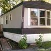 Mobile Home for Sale: 1981 Schultz