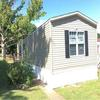 Mobile Home for Sale: WV, ONA - 2009 EXCEL CLA single section for sale., Ona, WV