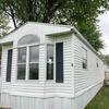 Mobile Home for Sale: 1991 Holly Park