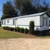 Mobile Home for Sale: NC, LUMBERTON - 2000 SCHULT single section for sale., Lumberton, NC