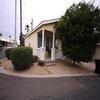 Mobile Home for Sale: HACIENDA DE VALENCIA #293, Mesa, AZ