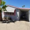 Mobile Home for Sale: Great Double Wide for Sale-Golf Lot 324 , Phoenix, AZ