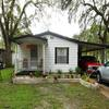 Mobile Home for Sale: Large Double Wide With Two Living Rooms, Brooksville, FL