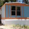Mobile Home for Sale: 1983 Schult