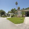 Mobile Home Park for Directory: Bulow Plantation, Flagler Beach, FL
