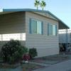 Mobile Home for Sale: 1975 Mobile Home