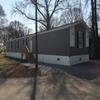 Mobile Home for Sale: 2017 Commodore Blazer TT104-A 3 Bedroom, 2 Ba, Virginia Beach, VA
