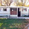 Mobile Home for Sale: 1977 Skyline