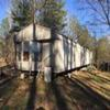 Mobile Home for Sale: AL, TOXEY - 1997  single section for sale., Toxey, AL