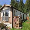 Mobile Home for Sale: 11-510 CHARMING 2BRM/1BA HOME, Clackamas, OR