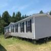 Mobile Home for Sale: SC, BONNEAU - 2010 CLAYTON multi section for sale., Bonneau, SC