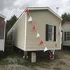 Mobile Home for Sale: KY, WHITLEY CITY - 2012 DOM16763B single section for sale., Whitley City, KY