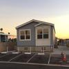 Mobile Home for Sale: New Home w/ 9' Flat Ceilings, Marble Counters, Compton, CA