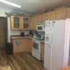 Mobile Home for Sale: New Flooring! Open Floorplan!  #1064, Apache Junction, AZ
