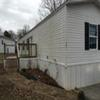 Mobile Home for Sale: KY, BOWLING GREEN - 2014 EXTREME single section for sale., Bowling Green, KY