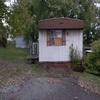 Mobile Home for Sale: Independence Hill - Site 540, Morgantown, WV