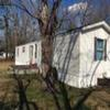 Mobile Home for Sale: SC, RIDGEVILLE - 1998 FLEETWOOD single section for sale., Ridgeville, SC