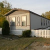 Mobile Home for Sale: 1992 Mobile Home