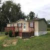 Mobile Home for Sale: IL, JERSEYVILLE - 2006 WORTHINGT multi section for sale., Jerseyville, IL