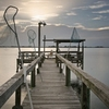 Mobile Home Park for Directory: Pelican Bay, Micco, FL