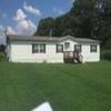 Mobile Home for Sale: TN, NEWBERN - 2009 LAKESHORE multi section for sale., Newbern, TN