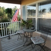 Mobile Home for Sale: 2008 Palm Harbour