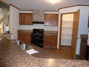 New Mobile Home Model for Sale: Becard by Champion Home Builders