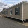 Mobile Home for Sale: SC, LEXINGTON - 2014 ZEUS multi section for sale., Lexington, SC