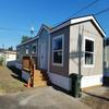 Mobile Home for Sale: 11-411 New 2018 FLEETWOOD SINGLE - 2BRM/1 BA, Portland, OR
