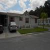Mobile Home for Sale: 2 Bed/2 Bath Corner Lot w/ No Rear Neighbors, New Port Richey, FL