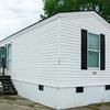 Mobile Home for Sale: 2006 Cavalier