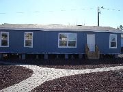 "New Mobile Home Model for Sale: GOLDEN WEST ""MT. HOPE III"" (Golden West), Redmond, OR"