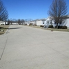 Mobile Home Park for Directory: Prairie Place - Directory, Bloomington, IL