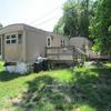 Mobile Home for Sale: Single Family For Sale, Mobile Home - Ledyard, CT, Ledyard, CT