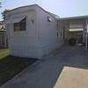 Mobile Home for Sale: Fully Furnished With Storage Shed, Pompano Beach, FL