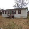Mobile Home for Sale: NC, KINSTON - 1999 SIGNATURE multi section for sale., Kinston, NC