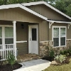 Mobile Home for Sale: 2016 Athens