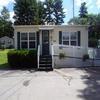 Mobile Home Park for Directory: Augusta Estates / Riverside Drive Park, Augusta, ME