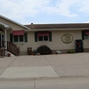 Mobile Home Park for Directory: Squaw Creek Village - Directory, Marion, IA