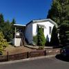 Mobile Home for Sale: 11-907  This Home needs some TLC!, Oregon City, OR
