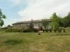 Mobile Home for Sale: 2005 Sri