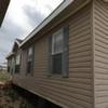 Mobile Home for Sale: TX, SPRINGTOWN - 2005 OAKWOOD multi section for sale., Springtown, TX