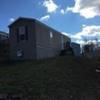 Mobile Home for Sale: TN, KNOXVILLE - 2010 BLAZER single section for sale., Knoxville, TN