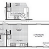 New Mobile Home Model for Sale: Amesbury by Champion Home Builders