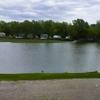 Mobile Home Park for Directory: Holiday MHC, Pontoon Beach, IL